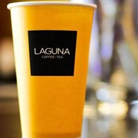 Laguna Coffee+Tea