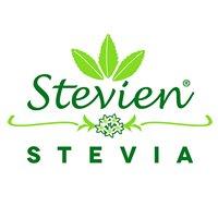 Stevien Europe