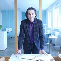 Thomas Dietrich Architektur & Innenarchitektur
