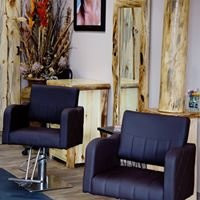 Aspen Grove Salon
