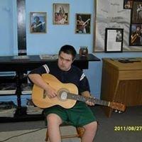 Special Needs School of Music.