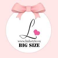 Linhstyle Shop quần áo người mập, béo