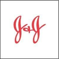 Johnson & Johnson SJC