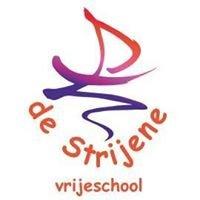 De Strijene - Vrijeschool Oosterhout