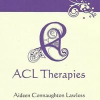 ACL Therapies