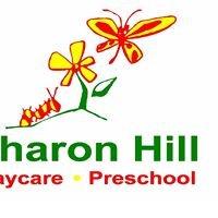 Sharon Hill Daycare and Preschool
