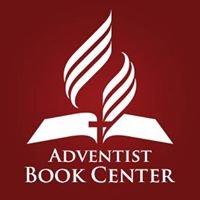 New England Adventist Book Center