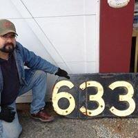 Streamline Historic Services LLC