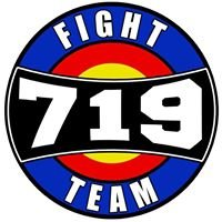 719 Fight Team MMA-Colorado Springs