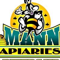 Mann Apiaries