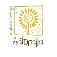 CuoreBio - Bottega di Naturalia