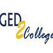 GED Scholars Initiative