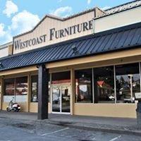 Westcoast Furniture