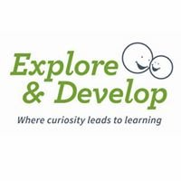 Explore & Develop Wamberal