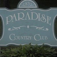 Paradise Country Club