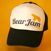 Bear Jam Productions