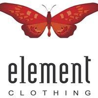 Element Clothing Cork
