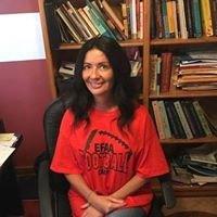 Diane Bauer LCSW, LLC