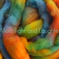 Moonlight and Laughter