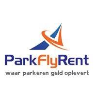ParkFlyRent