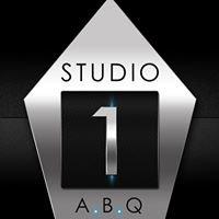 Studio 1 Albuquerque