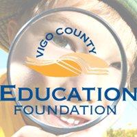 Vigo County Education Foundation