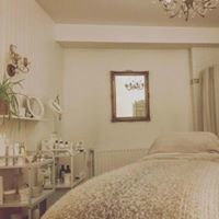 The Parlour Beauty Rooms