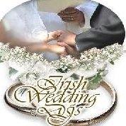 Irish Wedding Djs