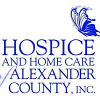 Hospice & Home Care of Alexander County