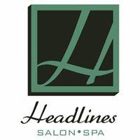 Headlines Salon & Spa