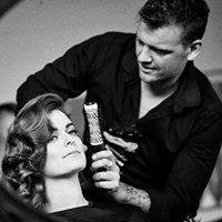 David Audsley Hairdressing