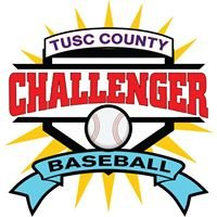 Tuscarawas County Challenger Little League