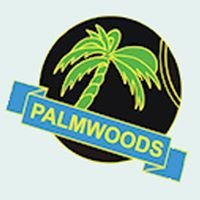 Palmwoods Bowls Club