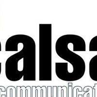 Calsar Communications