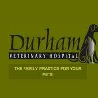 Durham Veterinary Hospital