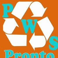 Pronto Waste Services, Inc