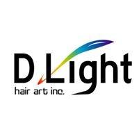 D'Light Hair Art Inc.