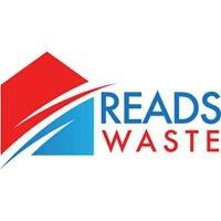 Reads Waste Asbestos Removal
