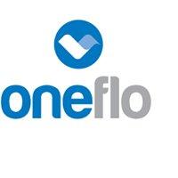 Oneflo