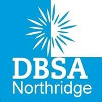 DBSA Depression and Bipolar Support Alliance, Northridge