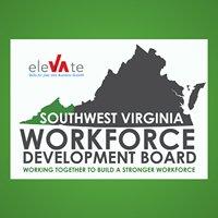 Southwest Virginia Workforce Development Board Area 1