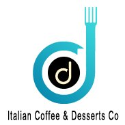 Desserts Caffe