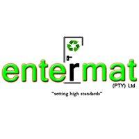 Entermat Investments - PTY Ltd