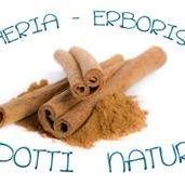 Prodotti Naturali di Chiozzini & Zannoni