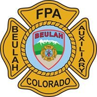 Beulah Fire and Ambulance Auxiliary