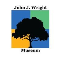 John J. Wright Educational & Cultural Center Museum