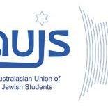 Australasian Union of Jewish Students - Victorian office