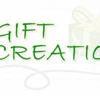 GIFT CREATIONS