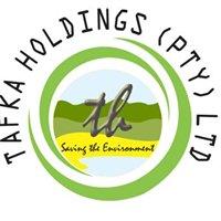 Tafka Holdings Pty Ltd