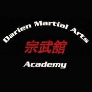Darien Martial Arts Academy